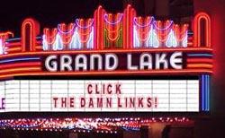 Clicklinks