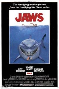 Jawsshop