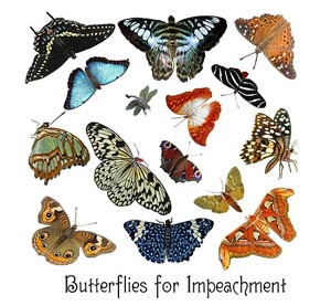 Butterflyimpeach