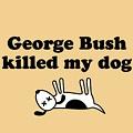 Killedmydog