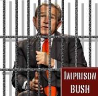 Prisonbush