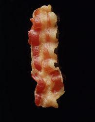 Baconstrip