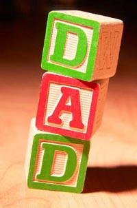 Dadblocks