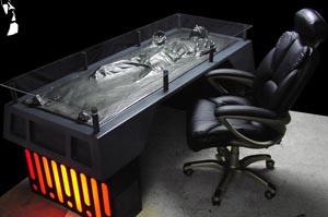 Desk2web