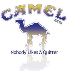 Camelbeta