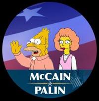 Mccain_palin_2