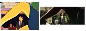 Simpsonsrob1