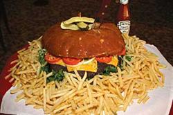 Bigdaddyburger