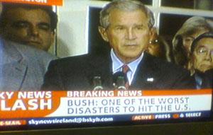 Bushdisaster9kr
