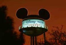 Disneywt_1