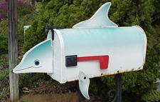 Dolphinbox