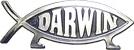 Edarwin