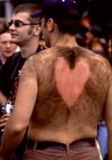 Hairyheart_1