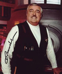 Jamesdoohan1