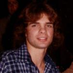 Mark1984