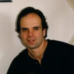 Mark1994
