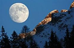Moonmtn