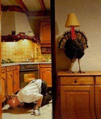 Night_before_thanksgiving