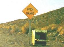 Openrange