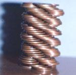 Penny11