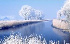Snowcanal