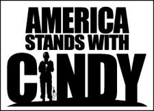 Stand_wcindy
