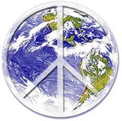 World_peace_sign
