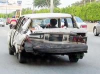 Wreckcar_1